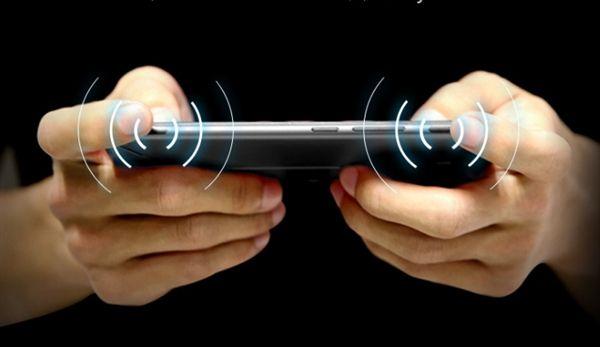 Флагман с Snapdragon 845 снова самый производительный Android-девайс по версии AnTuTu – фото 3