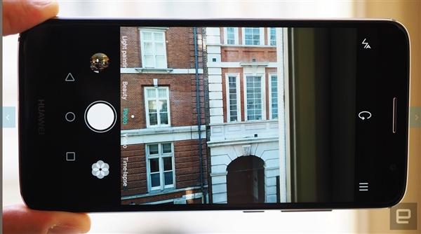 Huawei представляет смартфоны Nova и Nova Plus с процессором Snapdragon 625 – фото 11