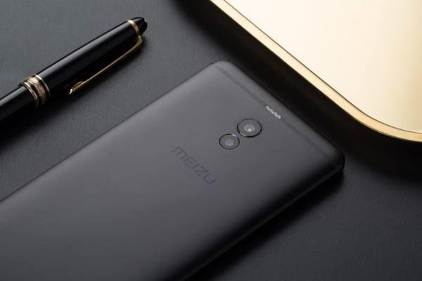 Вице-президент Meizu рассказал, будет ли Meizu M7 Note и что с мощностью Meizu E3 – фото 1