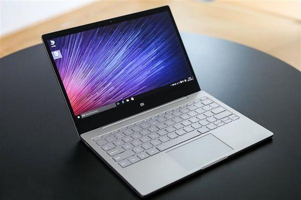 Xiaomi готовит сюрприз на завтра — ноутбук Mi Notebook Pro – фото 2