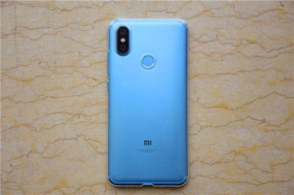 Анонс Xiaomi Mi 6X (Mi A2): яркое решение с продвинутыми камерами – фото 15