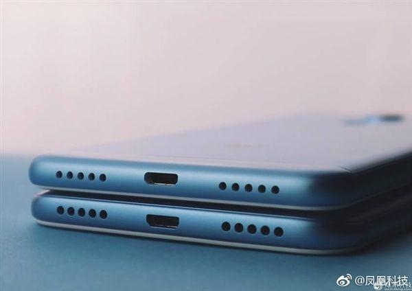Анонс Xiaomi Redmi 5 и Redmi 5 Plus: полноэкранные доступные смартфоны на платформах Qualcomm от $120 – фото 8