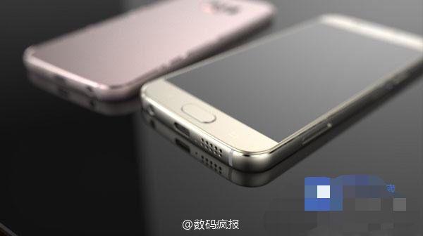 Samsung Galaxy S7 может стоить дешевле предшественника – фото 3