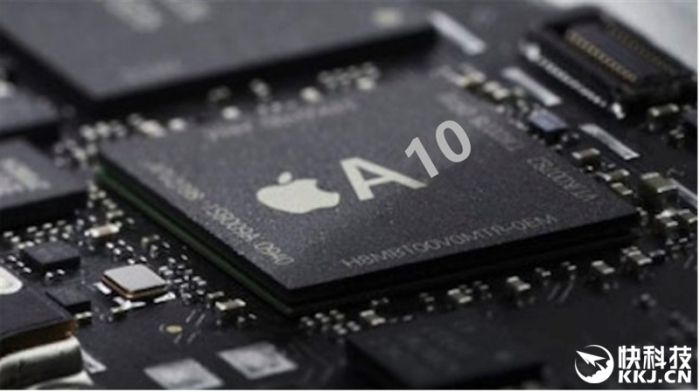 Apple A10 Fusion против Qualcomm Snapdragon 820: сравнение в  GeekBench 3, Kraken и Google Octane – фото 1