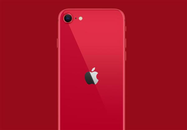 Бюджетный iPhone за $300? Говорят, такое возможно – фото 1