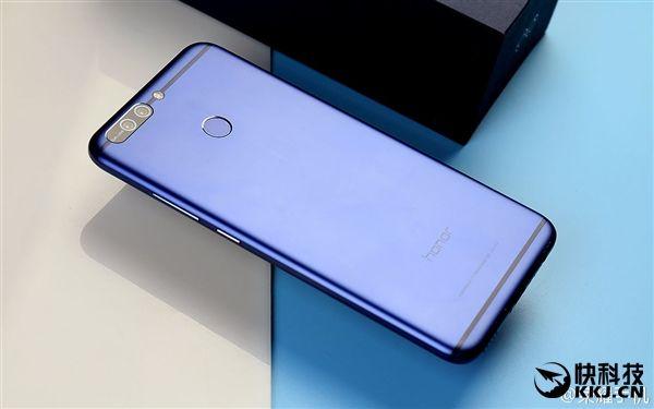Honor 6A с чипом Snapdragon 435 получит ценник не выше $145 – фото 1