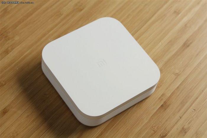 Улучшенная версия телеприставки Xiaomi Mi Box 3 стала мощнее, получила больше памяти и подорожала до $53,5 – фото 5