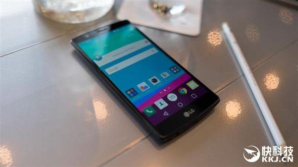 LG G5: стала известна дата анонса флагмана и его параметры конфигурации – фото 4