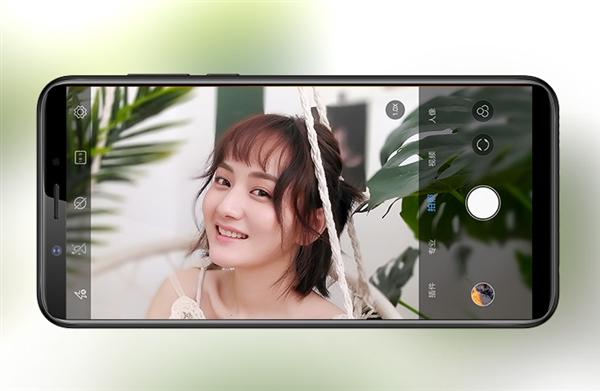 Представлен Lenovo K5 Note (2018): характеристики и цена – фото 5
