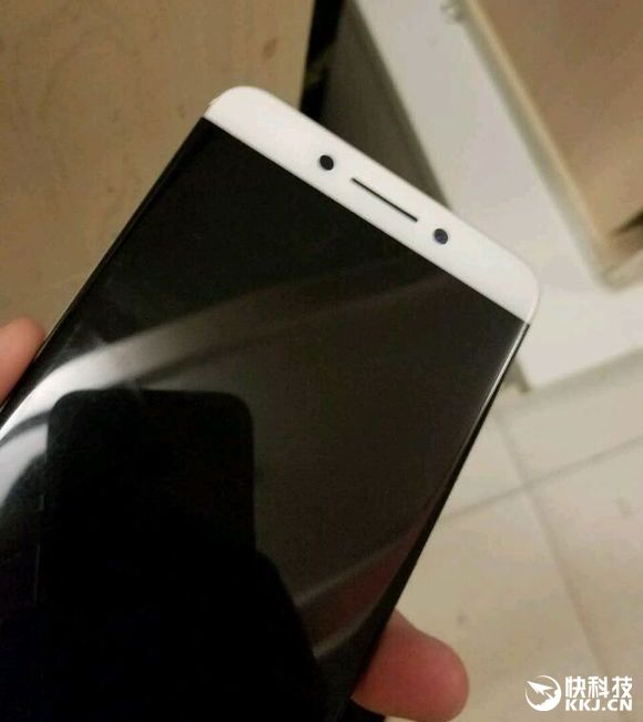 LeEco Le 2S: Snapdragon 821 + 8 Гб оперативки в топовой версии и релиз 7 сентября – фото 2