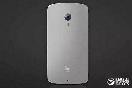 LeEco (LeTV) Le 2 выйдет на рынок с агрессивным ценником $228 – фото 3