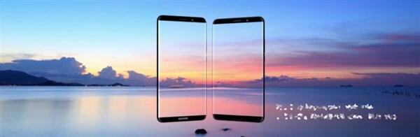 Сертификация Huawei Mate 10 в Китае подтверждает наличие быстрой зарядки – фото 1