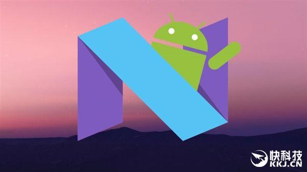 Android 7.0 (Android N) изначально сможет поддерживать виртуальную реальность и чувствительные к силе нажатия дисплеи – фото 1
