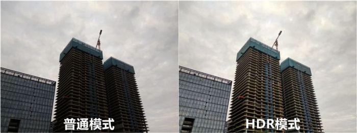 Xiaomi Redmi Note 3, Mi Max, Mi4S и Mi5 в сравнении работы основных камер – фото 2