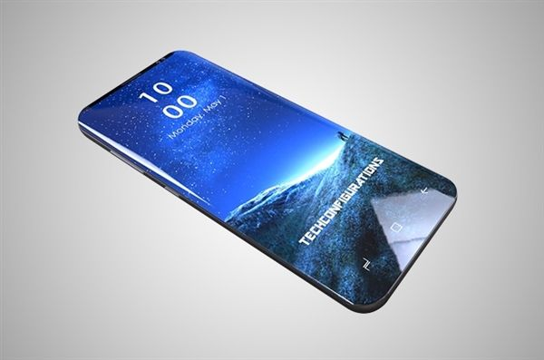 Samsung Galaxy S9+ с процессором Exynos 9810 и ОС Android 8.0 Oreo замечен в Geekbench – фото 1