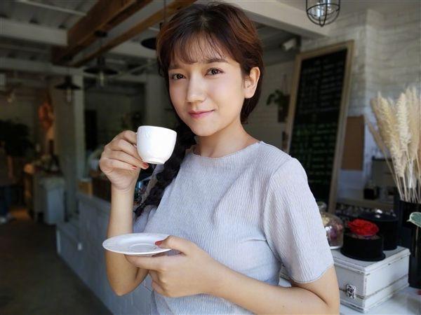 Как фотографирует Xiaomi Redmi 6 Pro — примеры снимков – фото 3