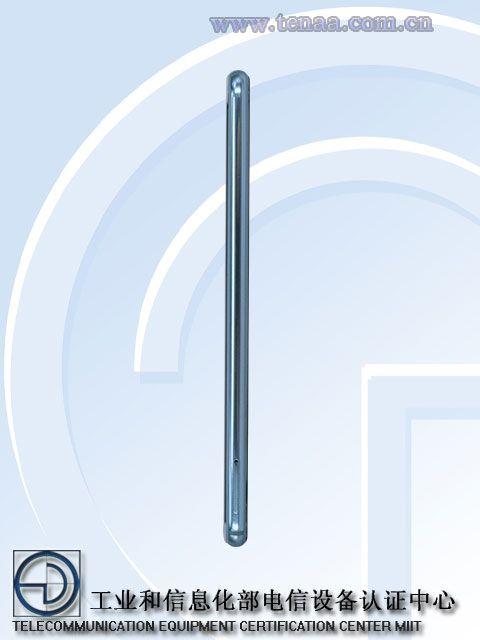Huawei Nova 3 или Nova 2s сертифицирован в Китае – фото 4