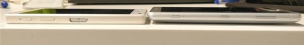 Sony Xperia XZ2 Compact: компактный флагман показали на фото – фото 1