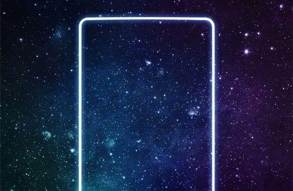 Показали макет смартфона Honor 7X – фото 1