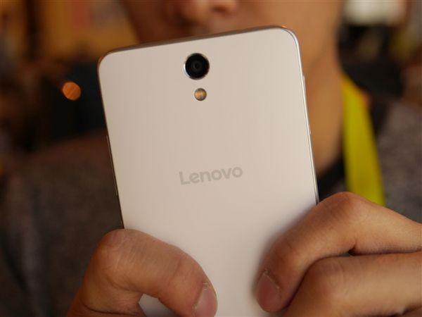 Lenovo Vibe S1 Lite: фотогалерея селфи-смартфона – фото 14