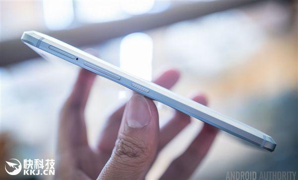 HTC 10 в двух модификациях официально представлен – фото 3