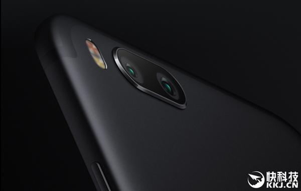 Названа цена на Xiaomi X1 или Lanmi X1 – фото 1
