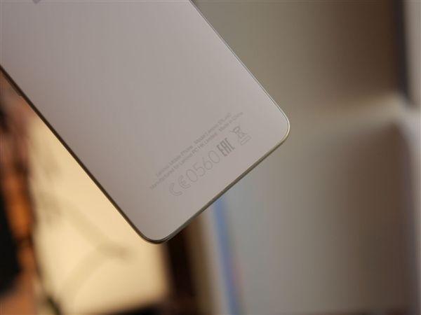Lenovo Vibe S1 Lite: фотогалерея селфи-смартфона – фото 12