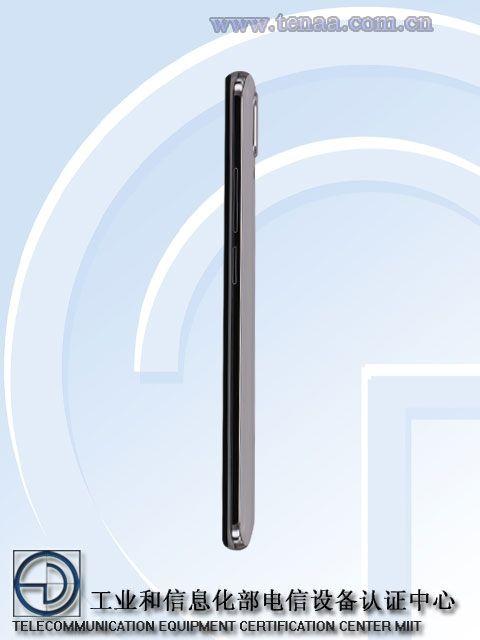 Официальные изображения Meizu Note 9 – фото 5