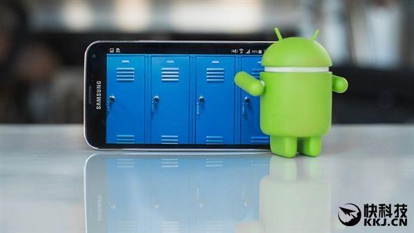В операционной системе Google Android 7.0/N изменится дизайн виртуальных кнопок управления – фото 1