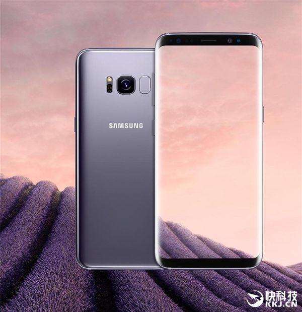 Как Samsung Galaxy S8 может собрать большую армию покупателей – фото 3