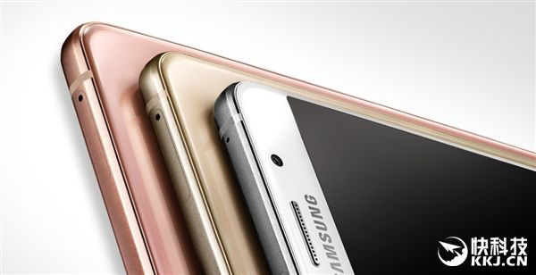 Samsung Galaxy A9 Pro (SM-A9100) прошел сертификацию в Китае – фото 2