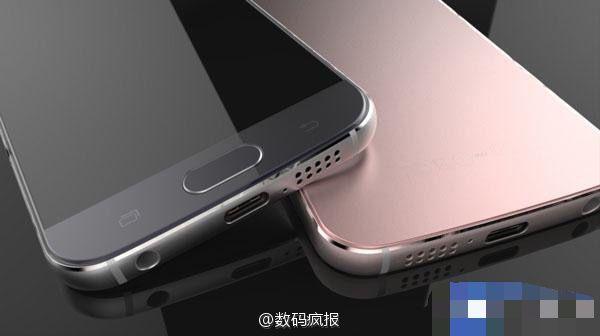 Samsung Galaxy S7 может стоить дешевле предшественника – фото 4
