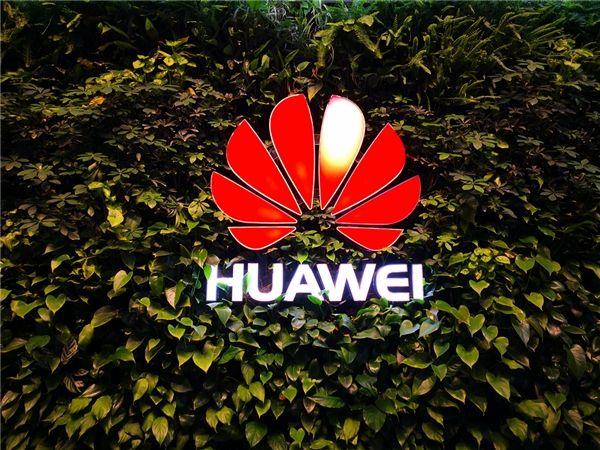 Глава Huawei: 5G в смартфонах и об инвестициях в новые продукты – фото 1