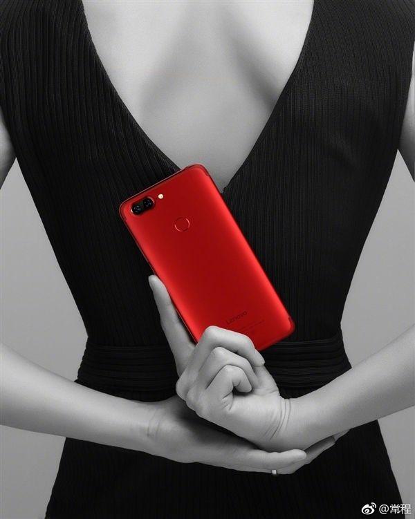 Обещано, что Lenovo S5 превзойдет Xiaomi Redmi Note 5 – фото 3