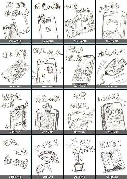 Huawei Honor Magic: последние подробности о концептуальном смартфоне и названа его цена – фото 2