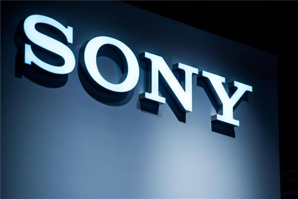 Sony Xperia XZ3 может прийти с 4 камерами – фото 2