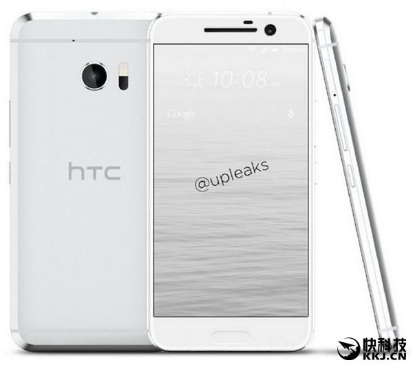 HTC 10 сразил Xiaomi Mi5, набрав в AnTuTu 156 тысяч баллов – фото 6