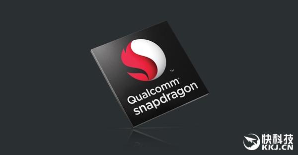 Snapdragon 212 сделает дом «умнее» – фото 1