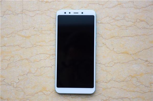 Анонс Xiaomi Mi 6X (Mi A2): яркое решение с продвинутыми камерами – фото 14