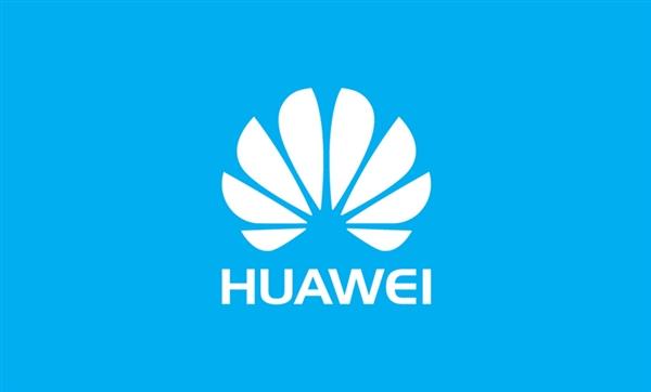 Семейство флагманов Huawei P40 Pro на одном промо-изображении – фото 3