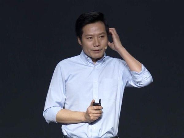 Глава Xiaomi рассказал, зачем нужны собственные процессоры и о перспективах флагманского решения – фото 1