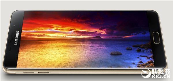 Samsung Galaxy A9 Pro (SM-A9100) прошел сертификацию в Китае – фото 4