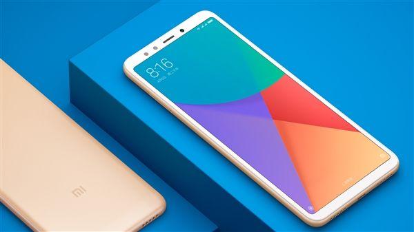 Предполагаемый Xiaomi R1 показали на фото и новая дата анонса Xiaomi Redmi Note 5 – фото 1