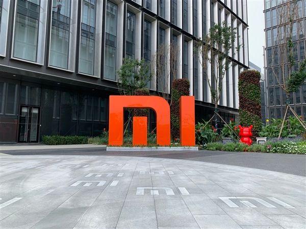 Xiaomi строит свою фабрику по выпуску 5G-смартфонов