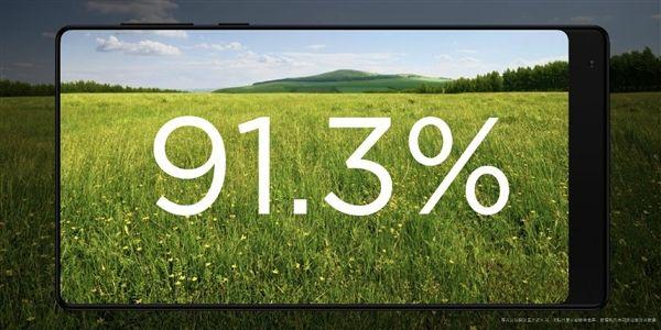 Xiaomi Redmi Pro 2 может быть безрамочным – фото 3