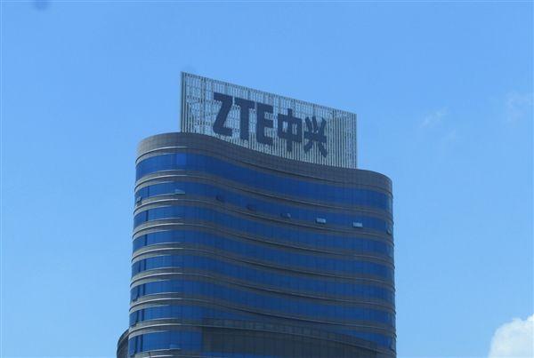 Дебют ZTE Axon 9 приближается – фото 1