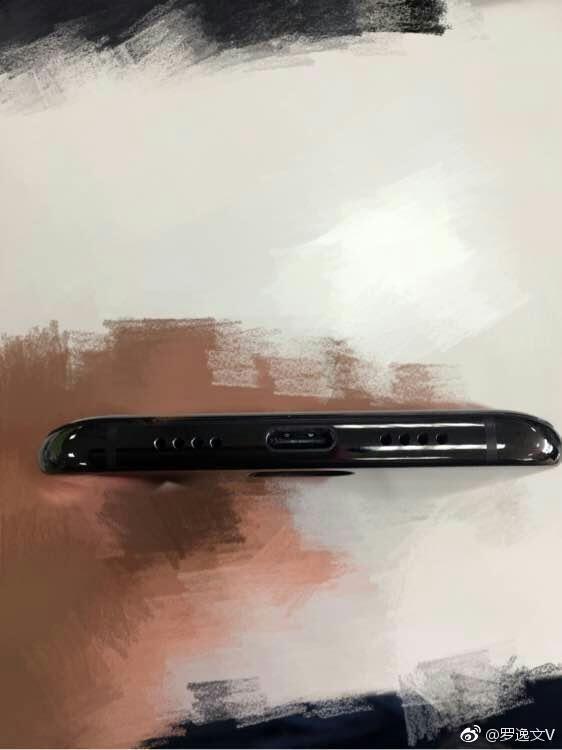 Xiaomi Mi6: очередные фотографии и подробности об особенностях и стоимости флагмана – фото 4