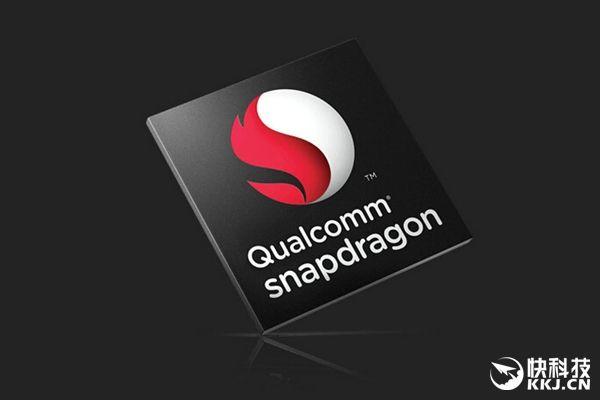 Почему на самом деле Snapdragon 800 и 801 не совместимы с Android 7.0 – фото 1