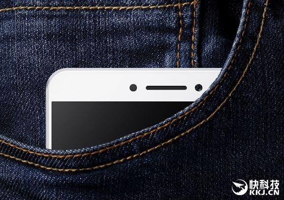 Фаблет Xiaomi Max получит аккумулятор на 4500 мАч и ценник около $200 – фото 1