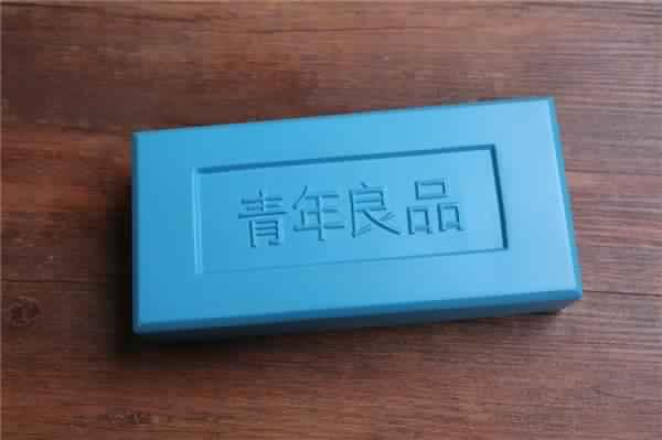 Meizu M6S (Blue Charm S6): дата выхода и подробности о чипе Exynos 7872 – фото 4